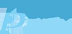 Berkeley Practice Logo